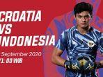jadwal-timnas-u-19-indonesia-vs-kroasia-malam-ini-selasa-8-september-2020.jpg