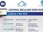 jadwal-tvri-belajar-dari-rumah-hari-libur-jumat-1-mei-2020-dongeng-anak-film-dan-konser-musik.jpg