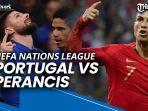 jadwal-uefa-nations-league-malam-ini-bigmatch-portugal-vs-perancis.jpg