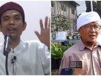 jadwal-ustadz-abdul-somad-aa-gym-tausyiah-selama-ramadhan-2020-live-di-tv-youtube-dan-facebook.jpg
