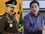 jaksa-agung-st-burhanuddin-dan-menteri-bumn-erick-thohir.jpg