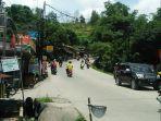 jalan-gunung-manggah.jpg