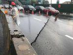 jalanan-patah-di-singapura_20180602_101205.jpg
