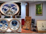 jam-tangan-bovet-aieb001-memiliki-harga-34050000-atau-sekira-rp-47-miliar.jpg