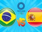 jam-tayang-brasil-vs-spanyol-final-sepakbola-olimpiade-tokyo.jpg