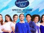 jam-tayang-live-streaming-indonesian-idol-malam-ini-spekta-show-7-idol-love-song-cara-vote-top-7.jpg