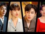 jam-tayang-start-up-drakor-suzy-dan-nam-jo-hyuk-episode-4-malam-ini-ji-pyeong-tetap-bantu-do-san.jpg