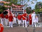 jam-tayang-trailer-ikatan-cinta-18-agustus-2021-aldebaran-ikut-lomba-17-agustus-nasib-nino.jpg