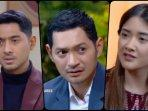 jam-tayang-trailer-ikatan-cinta-27-juli-2021-kesaksian-sumarno-segera-seret-elsa-ke-penjara.jpg