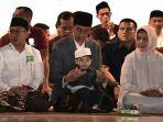 jan-ethes-dan-presiden-jokowi_20181021_124741.jpg