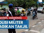 jelang-berbuka-puasa-polisi-militer-bagikan-takjil-dan-masker-untuk-pengguna-jalan.jpg