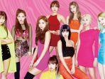 jelang-comeback-twice-22-april-2019-album-kompilasi-twice2-dapat-rekor-di-jepang.jpg