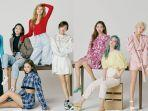 jelang-comeback-twice-rilis-video-teaser-koreografi-fancy-hingga-pembukaan-music-video.jpg