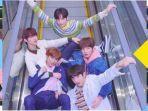 jelang-debut-txt-4-maret-2019-berikut-lima-judul-lagu-di-album-the-dream-chapter-star.jpg