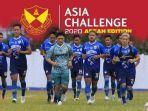 jelang-digelarnya-turnamen-asia-challenge-2020.jpg