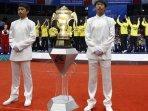 jelang-drawing-sudirman-cup-2021-indonesia-jadi-unggulan-ketiga-peluang-di-tengah-dominasi-china.jpg