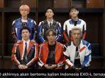 jelang-konser-exo-planet-5-exploration-chanyeol-exo-l-indonesia-tersayang-baekhyun-terima-kasih.jpg