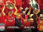 jelang-laga-liverpool-vs-manchester-united-jose-mourinho-tebar-psywar.jpg
