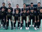 jelang-laga-thomas-cup-2020-indonesia-vs-china-taipei-strategi-merah-putih-di-pertandingan-krusial.jpg