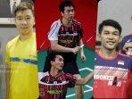 jelang-malaysia-open-2021-media-jiran-cemas-3-wakil-tuan-rumah-bakal-bertemu-ganda-putra-indonesia.jpg