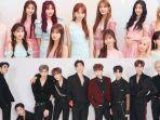 jelang-mama-2019-izone-dan-x1-dipastikan-tak-hadir-di-mnet-asian-music-awards-4-desember-mendatang.jpg