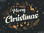 jelang-natal-25-desember-bukan-cuma-marry-christmas-ini-ucapan-selamat-natal-dalam-berbagai-bahasa.jpg