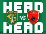 jelang-persebaya-vs-psm-makassar-di-stadion-batakan-simak-update-klasemen-liga-1-2019.jpg