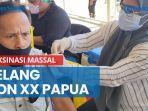 jelang-pon-xx-papua-tni-al-ipdn-gelar-vaksinasi-massal-gunakan-kri-soeharso.jpg