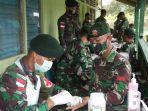 jelang-purna-tugas-di-wilayah-perbatasan-ri-malaysia-prajurit-tni-ad.jpg