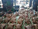 jelang-ramadan-harga-ayam-di-kabupaten-ppu-sudah-mulai-naik.jpg