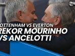 jelang-tottenham-vs-everton-berikut-rekor-pertemuan-mourinho-lawan-ancelotti.jpg