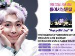jelang-ulang-tahun-rm-bts-kampung-halaman-kim-namjoon-adakan-festival-selama-satu-bulan.jpg