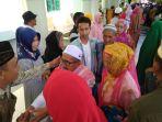 jemaah-haji-asal-kabupaten-kutim_20180912_175033.jpg