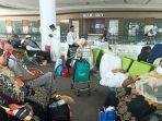 jemaah-haji-kaltara-di-bandara_3.jpg