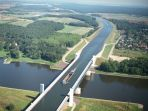 jembatan-air_20171106_153318.jpg