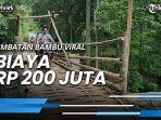 jembatan-bambu-ini-viral-di-medsos-biaya-rp-200-juta.jpg