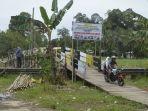 jembatan-buluh-perindu_20170717_155603.jpg