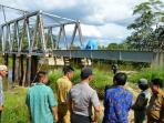 jembatan-keburau_20150623_161035.jpg