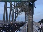 jembatan-mahakam-4-2020-1.jpg