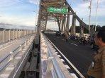 jembatan-mahakam-4-2020-3.jpg