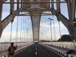 jembatan-mahakam-4-2020-4.jpg