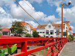 jembatan-merah-surabaya-youtube.jpg