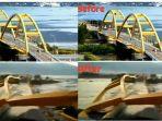 jembatan-ponulele-di-palu_20180929_172303.jpg