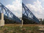 jembatan-rangka-baja-untuk-pipa-distribusi-air-bersih-pdam.jpg