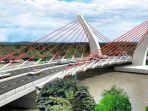 jembatan-sei-alalak.jpg
