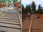 jembatan-tengin-ppu_20170724_145526.jpg