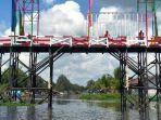 jembatan-warna-warni-00111.jpg