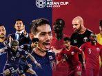 jepang-vs-qatar-final-piala-asia-afc-2019.jpg
