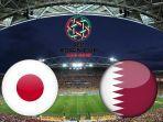 jepang-vs-qatar-live.jpg