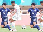 jepang-vs-uea-semifinal-asian-games-2018_20180830_082719.jpg